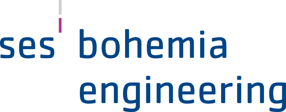 SES BOHEMIA ENGINEERING, a.s.